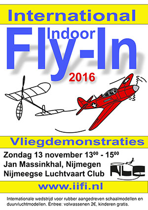IIFI 2016